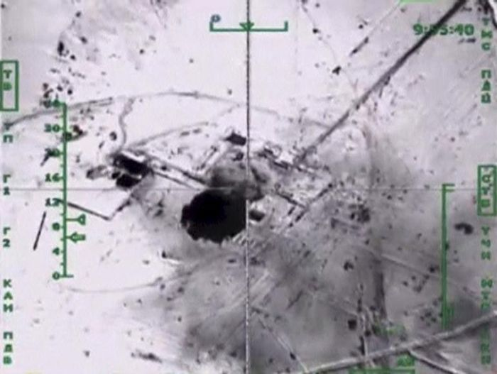 Illegal_Oil_Market_Syria_Reduced_25_Percent_Russian_Aviation_Actions