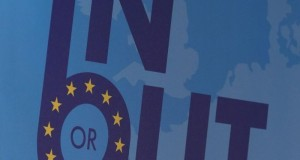 Leaving_EU_Cost_UK_Ecopnomy_144_Bln_Dollars_Report_Says