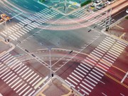 MIT_Scientists_Advice_Get_Rid_Traffic_Lights_Roads_Future