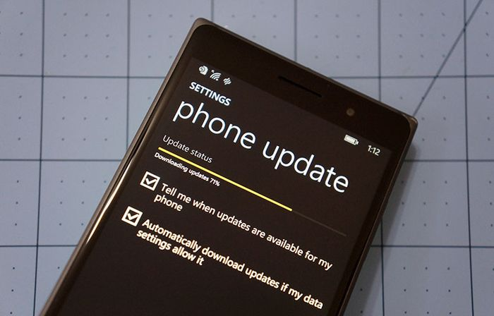 Microsoft_Started_Lumia_Smartphones_Upgrade_WIndows_10_Mobile_Process