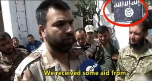 Moderate_Terrorists_Syria_CIA_Pentagon_Control_Fight_Each_Other
