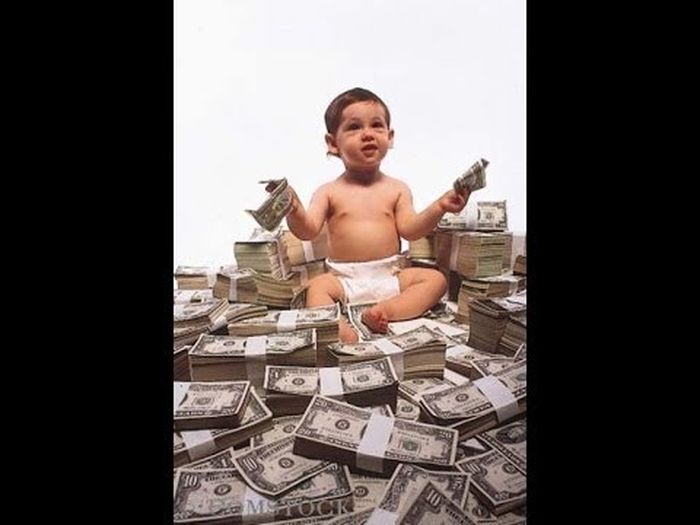 Mortgage_Debt_Forgiven_After_New_Child_Birth_Russia_Law_Project_Says