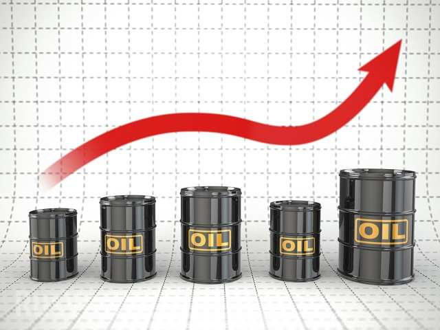 Oil_Prices_Growing_Under_Positive_Prognosis