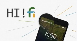 Opened_Test_Personalized_Network_Technology_Google_Project_Fi_Started
