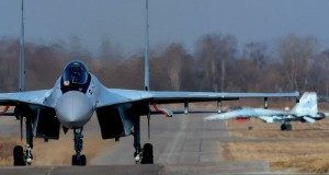 Russia_Gets_Bln_Contracts_After_Syrian_Campaign_Western_Media_Says