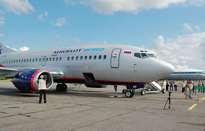 Russia_May_Ban_Boeing_737_Usage_What_Lead_Collapse_Air_Fright