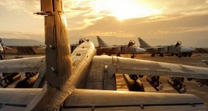 Russia_Withdraws_Forces_Syria_Come_Back_Later