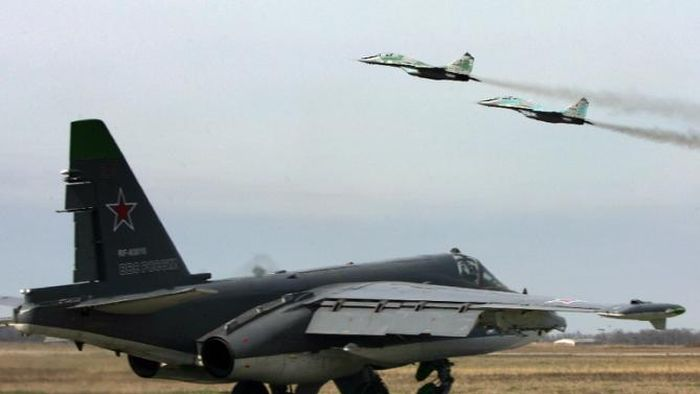 Russian_Air_Forces_Start_Bombing_Truce_Violators_Syria_Since_22_March