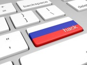 Russian_Banks_Activate_Fight_Against_Cybercriminals_Central_Bank_Russia_Control