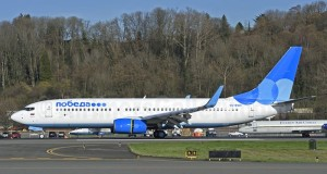 Russian_Low-Cost_Airliner_Pobeda_Finished_2015_Profit_37_Mln_Rubles