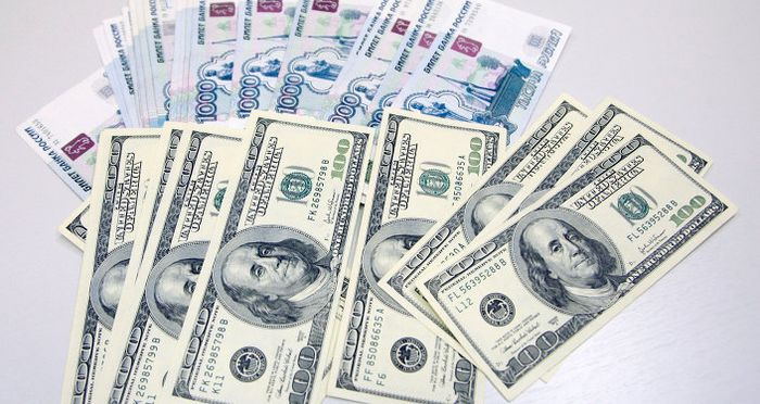 Russian_Prosecutors_Reluctant_Clean_Illegal_Lenders_Central_Bank_Reports