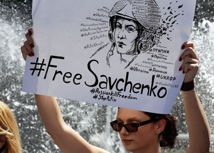 Savchenko_Case_Lead_New_Wave_Sanctions_Against_Russia_After_Conviction