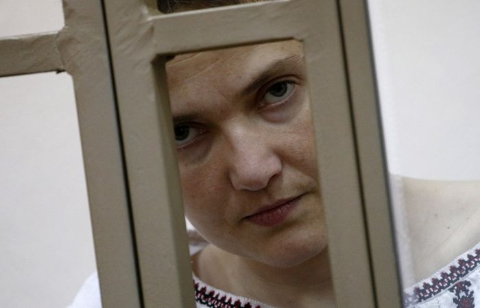 Savchenko_Fate_Discussed_Ministers_Foreign_Affairs_Russia_US