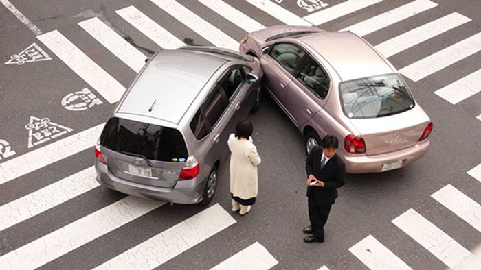 Simplified_Car_Accident_Registration_Procesure_Bacomes_More_Popular_Russia