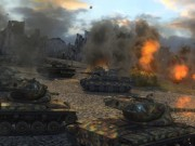 Stolen_Tanks_Online-Game_Case_Disclosed_Russian_Police