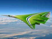 Supersonic_Aviation_Revival_Planned_NASA_2020