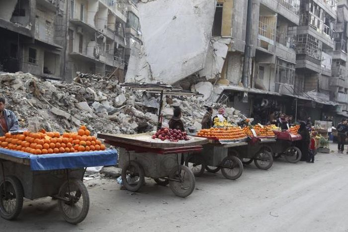 Syrian_Fruits_Vegetables_Replace_Banned_Turkish_Products_Russian_Market