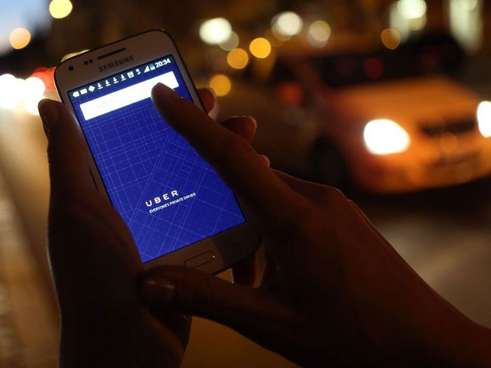 Taxi_Uber_Agreed_Play_Rules_Moscow_Russia