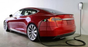 Tesla_Electric_Vehicles_Pollute_Atmosphere_Kazakhstan_Government_Thinks