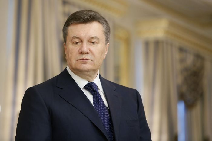 Ukrainian_Government_Refuses_Pay_ex-President_Yanukovysh_Compensation_European_Court_Decision