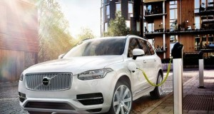Volvo_Proposed_Unify_Standarts_Electric_Vehicles_Hybrids_Charging_Technology