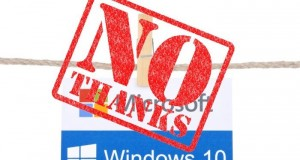 Windows_10_Operation_System_Forcibly_Replaces_7th_Version_Computers