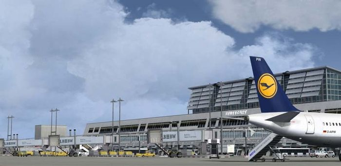 Airports_Germany_Failed_Security_Test_European_Comission_Report_Says