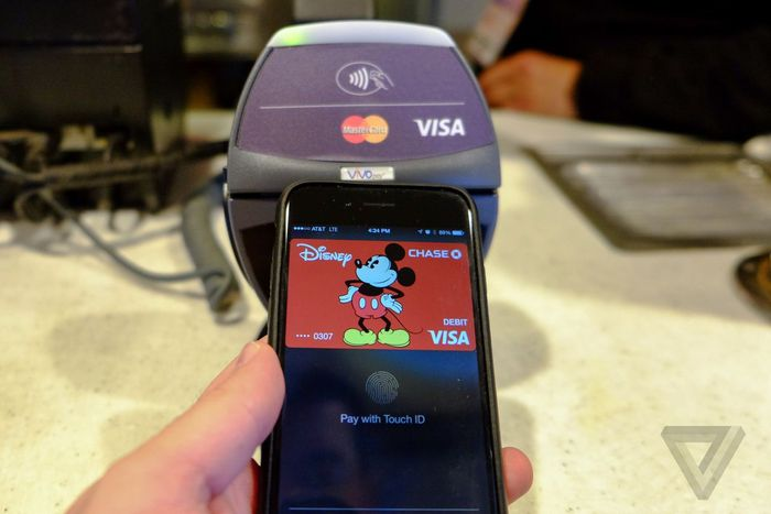Apple_Pay_Payment_System_Coming_Russia_End_2016