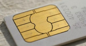 Bank_Cards_SIM-Cards_Replace_Passport_ID_Russia
