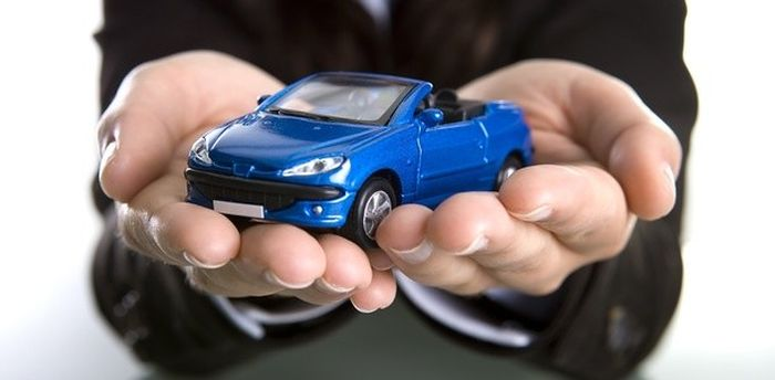 Car_Insurance_Russia_Switch_Natural_Damages_Repair