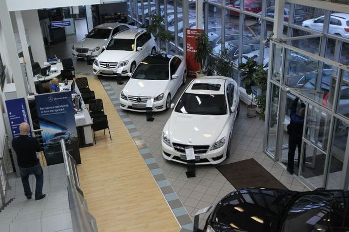 Car_Loans_Preferential_State_Program_Prolonged_Russia