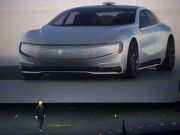Chinese_Giants_Joined_Fight_Driveless_Future_Autonomous_Cars