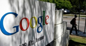 European_Commission_Warned_Google_Corporation_Anti-Monopoly_Law_Violation