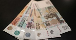 Ex_Soviet_Workers_Demand_Pension_Payments_From_Russia_Living_Abroad
