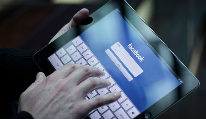Facebook_Let_Social_Network_Users_Monetize_Own_Posts