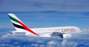 Fatigue_Pilots_Emirates_Airliner_Scandal_Grows