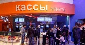 Foreign_Films_Blockbusters_Taxation_Become_Differenciated_Russia
