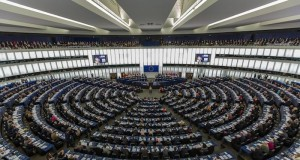 France_Parliament_Vote_Lifting_Sanctions_Against_Russia_Show_EU_New_Way