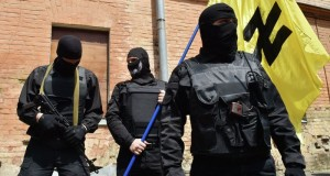 General_Prosecutor_Said_Ukrainian_Right_Sector_Tried_COmmit_Coup_Russia