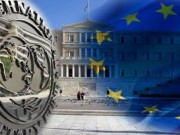 IMF_Provokes_Crisis_Greese_Default_Acceleration_WikiLeaks_Materials_Say