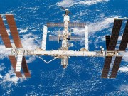 International_Space_Station_Get_New_Modules_Space_Tourism