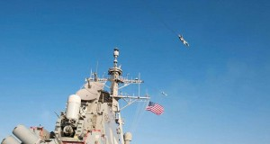 Kerry_USS_Donald_Cook_Crew_Could_Destroy_Aggressive_Russian_Planes_Su-24