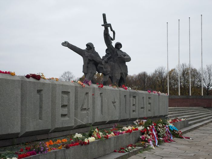 Latvia_Requires_185_Bln_Euro_So-Called_Soviet_Occupation_From_Russia