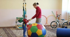 Maternity_Capital_Russia_May_Used_Reabilitation_Children_Disabilities