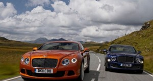 Moscow_Citizens_Massively_Buy_Premium_Cars_January-February_Statistics_Shows