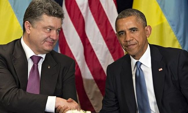 Obama_Approved_1_Bln_American_Aid_After_Ukraine_Change_Government