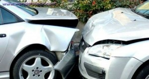 Online_Register_Road_Accidents_Appear_Russia_Summer_2016