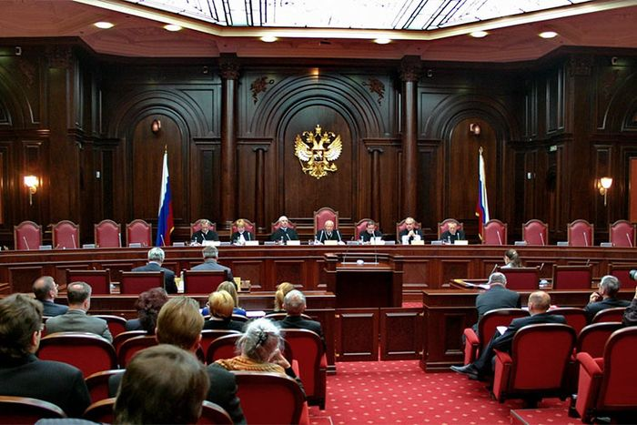 Photo_Video_Obliged_Treat_Russian_Courts_Evidence_Putin_Signed_Document_Says