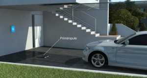 Prototype_Charging_Station_Electric_Vehicles_20_KWt_Wireless_Power_Built_Tested_US