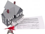 Reverse_Mortgage_When_Government_Buys_Citizens_Real_Estate_Property_Procedure_Russia